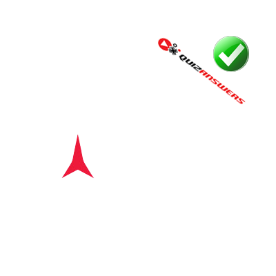 http://www.quizanswers.com/wp-content/uploads/2013/03/red-three-pointed-star-logo-quiz.png