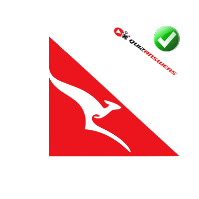 http://www.quizanswers.com/wp-content/uploads/2013/03/red-triangle-white-kangaroo-inside-logo-quiz.png