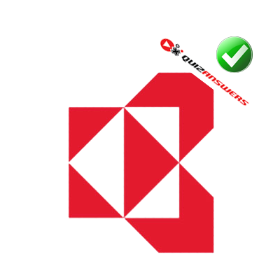 http://www.quizanswers.com/wp-content/uploads/2013/03/red-triangles-white-parallelograms-logo-quiz.png