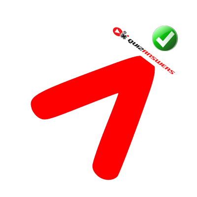 http://www.quizanswers.com/wp-content/uploads/2013/03/red-v-shaped-arrow-logo-quiz.png
