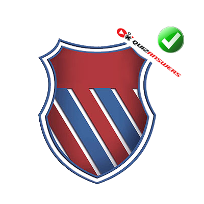 http://www.quizanswers.com/wp-content/uploads/2013/03/red-white-blue-striped-shield-logo-quiz.png