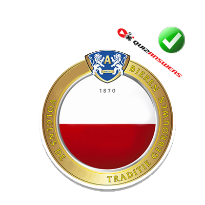 http://www.quizanswers.com/wp-content/uploads/2013/03/red-white-gold-rimmed-roundel-logo-quiz.png