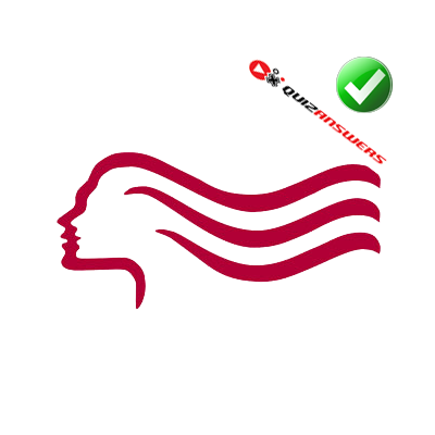 http://www.quizanswers.com/wp-content/uploads/2013/03/red-woman-blowing-hair-logo-quiz.png