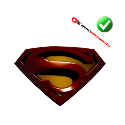 Logo quiz answers level 9 quiz answers superman voltagebd Image collections