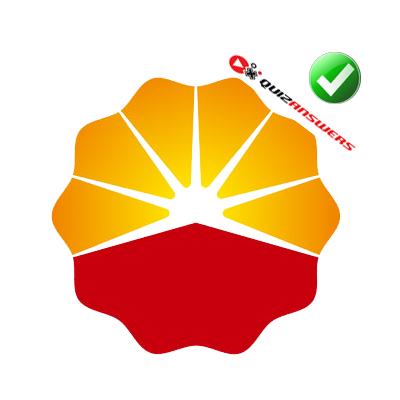 http://www.quizanswers.com/wp-content/uploads/2013/03/red-yellow-petals-logo-quiz.png