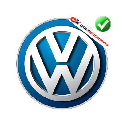 http://www.quizanswers.com/wp-content/uploads/2013/03/round-circle-silver-vw-letters-inside-logo-quiz.png