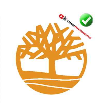http://www.quizanswers.com/wp-content/uploads/2013/03/round-logo-golden-tree-field-logo-quiz.png