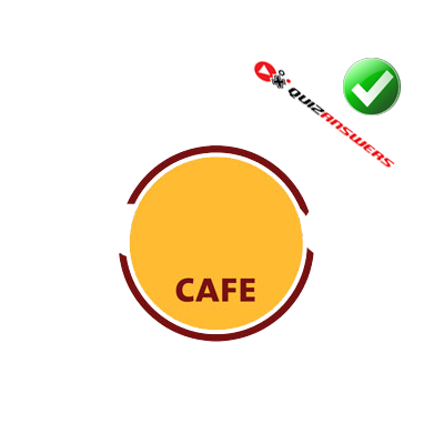 http://www.quizanswers.com/wp-content/uploads/2013/03/round-yellow-insignia-red-word-cafe-logo-quiz.png