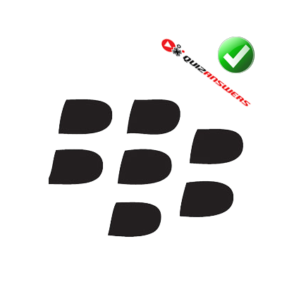 http://www.quizanswers.com/wp-content/uploads/2013/03/seven-black-bullets-grouped-together-logo-quiz.png