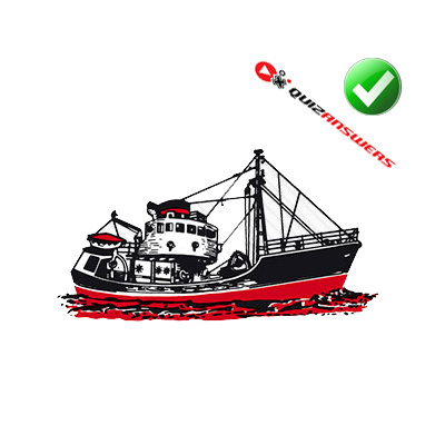 http://www.quizanswers.com/wp-content/uploads/2013/03/ship-floating-water-logo-quiz.png