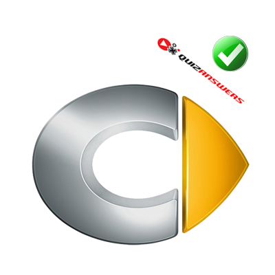 http://www.quizanswers.com/wp-content/uploads/2013/03/silver-c-letter-yellow-arrow-logo-quiz.png