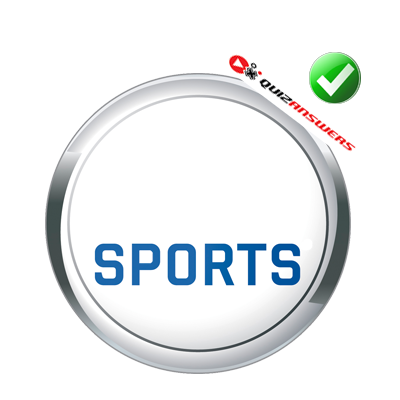 http://www.quizanswers.com/wp-content/uploads/2013/03/silver-circle-word-sports-inside-logo-quiz.png