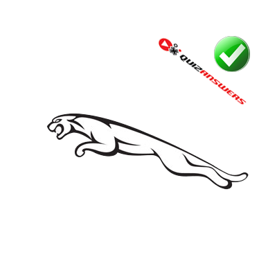 http://www.quizanswers.com/wp-content/uploads/2013/03/silver-leaping-jaguar-logo-quiz.png