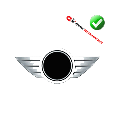 http://www.quizanswers.com/wp-content/uploads/2013/03/silver-wings-black-roundel-logo-quiz.png