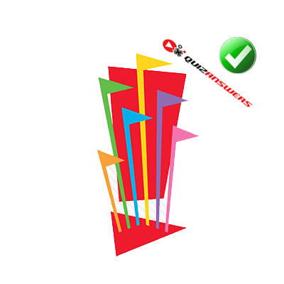 http://www.quizanswers.com/wp-content/uploads/2013/03/six-colored-flags-red-background-logo-quiz.png