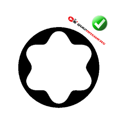 http://www.quizanswers.com/wp-content/uploads/2013/03/six-pointed-rounded-white-star-logo-quiz.png