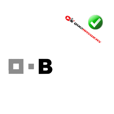 http://www.quizanswers.com/wp-content/uploads/2013/03/small-grey-square-black-b-letter-logo-quiz.png