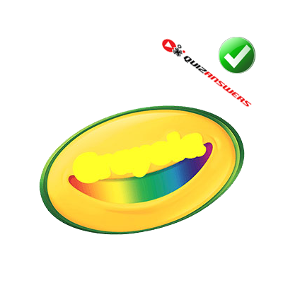 http://www.quizanswers.com/wp-content/uploads/2013/03/smile-yellow-background-logo-quiz.png