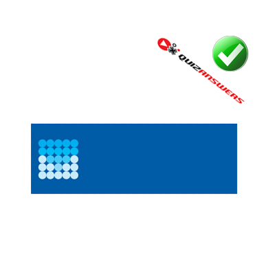 http://www.quizanswers.com/wp-content/uploads/2013/03/square-made-dots-blue-background-logo-quiz.png