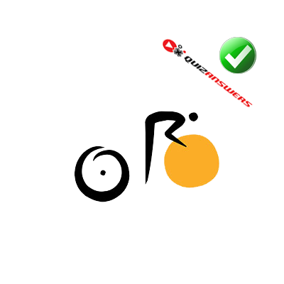 http://www.quizanswers.com/wp-content/uploads/2013/03/stylized-black-yellow-bicycle-logo-quiz.png