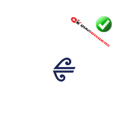 http://www.quizanswers.com/wp-content/uploads/2013/03/stylized-blue-aircraft-logo-quiz.png