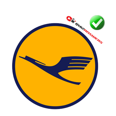 Airline Logos Birds Airline Logos With Birds