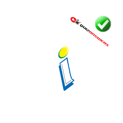 http://www.quizanswers.com/wp-content/uploads/2013/03/stylized-i-blue-yellow-logo-quiz.png