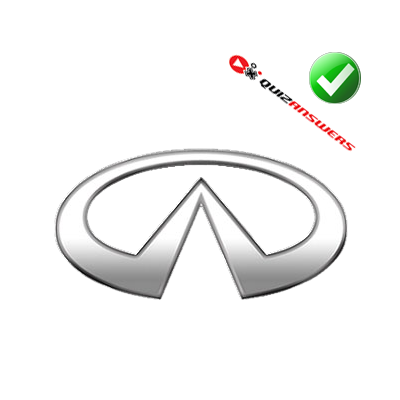 http://www.quizanswers.com/wp-content/uploads/2013/03/stylized-infinity-loop-logo-quiz.png