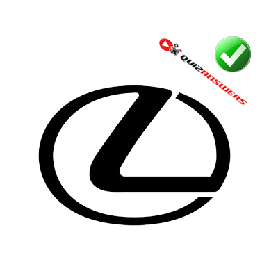 http://www.quizanswers.com/wp-content/uploads/2013/03/stylized-l-letter-oval-roundel-logo-quiz.png