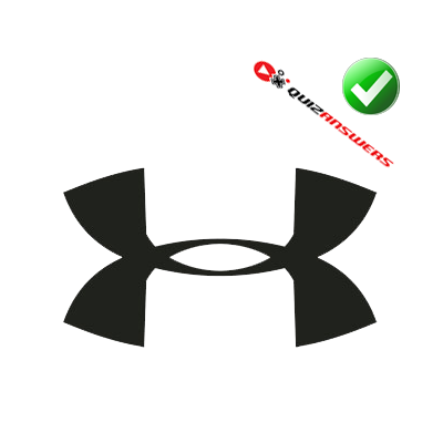 http://www.quizanswers.com/wp-content/uploads/2013/03/stylized-letter-h-black-logo-quiz-level-10-answers.png