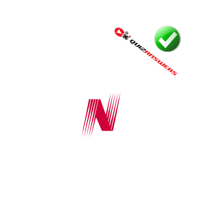 http://www.quizanswers.com/wp-content/uploads/2013/03/stylized-letter-n-red-white-logo-quiz.png