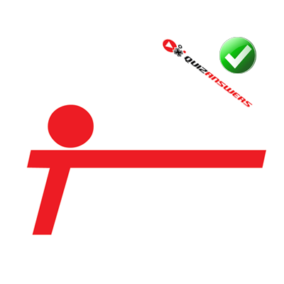 http://www.quizanswers.com/wp-content/uploads/2013/03/stylized-letter-t-red-logo-quiz.png
