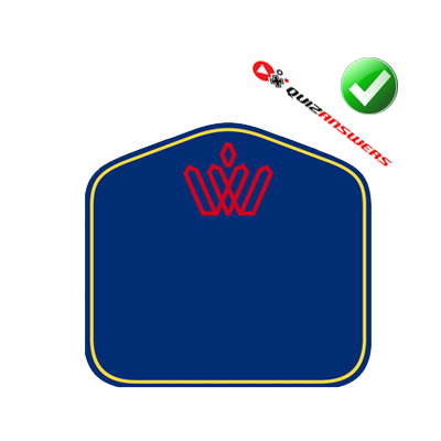 http://www.quizanswers.com/wp-content/uploads/2013/03/stylized-letter-w-red-blue-background-logo-quiz.png