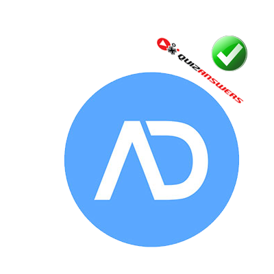 http://www.quizanswers.com/wp-content/uploads/2013/03/stylized-letters-a-d-blue-roundel-logo-quiz.png