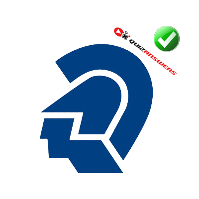 http://www.quizanswers.com/wp-content/uploads/2013/03/stylized-profile-blue-roman-warrior-logo-quiz.png