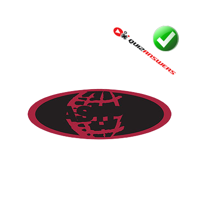 http://www.quizanswers.com/wp-content/uploads/2013/03/stylized-red-globe-black-oval-logo-quiz.png