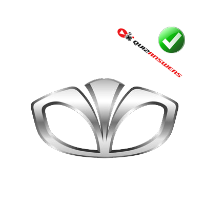 http://www.quizanswers.com/wp-content/uploads/2013/03/stylized-silver-seashell-logo-quiz.png