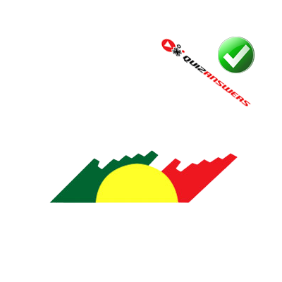 http://www.quizanswers.com/wp-content/uploads/2013/03/stylized-sun-red-green-colour-logo-quiz.png
