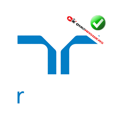 http://www.quizanswers.com/wp-content/uploads/2013/03/stylized-t-letter-blue-two-curved-lines-letter-r-blue-logo-quiz.png