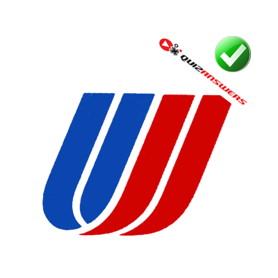 http://www.quizanswers.com/wp-content/uploads/2013/03/stylized-u-red-blue-logo-quiz.png