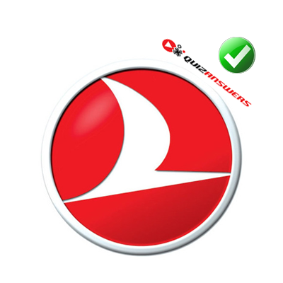 Red Circle R Logo Quiz