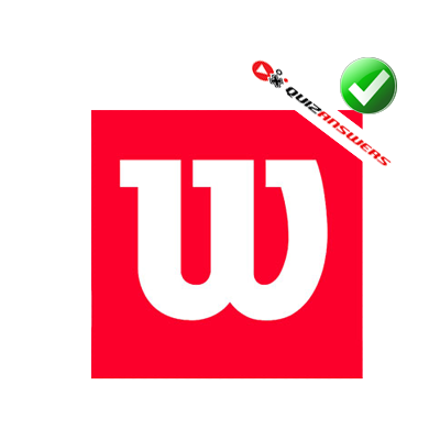 http://www.quizanswers.com/wp-content/uploads/2013/03/stylized-white-letter-w-white-inside-red-square-logo-quiz.png