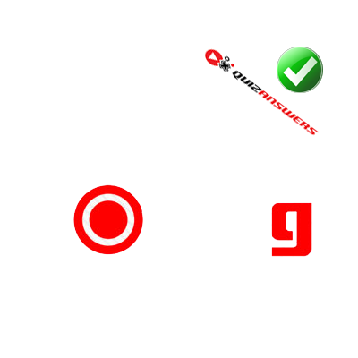 http://www.quizanswers.com/wp-content/uploads/2013/03/stylized-white-red-leter-o-letter-g-logo-quiz.png