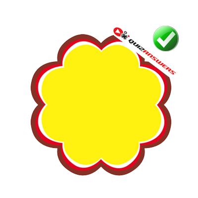 http://www.quizanswers.com/wp-content/uploads/2013/03/stylized-yellow-red-flower-logo-quiz.png