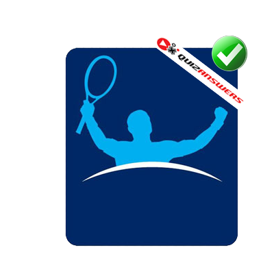 http://www.quizanswers.com/wp-content/uploads/2013/03/tennis-player-blue-square-logo-quiz.png