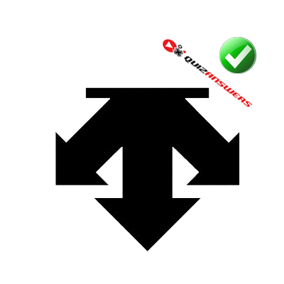 http://www.quizanswers.com/wp-content/uploads/2013/03/three-black-arrows-pointing-down-logo-quiz.png
