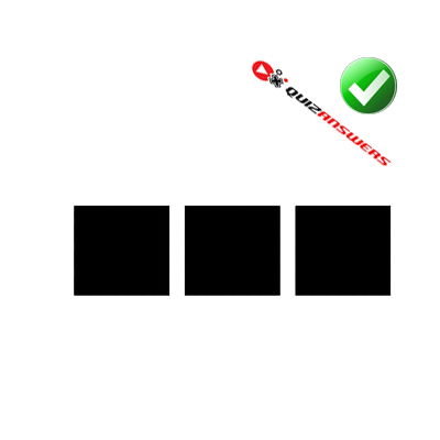 http://www.quizanswers.com/wp-content/uploads/2013/03/three-black-squares-logo-quiz.png