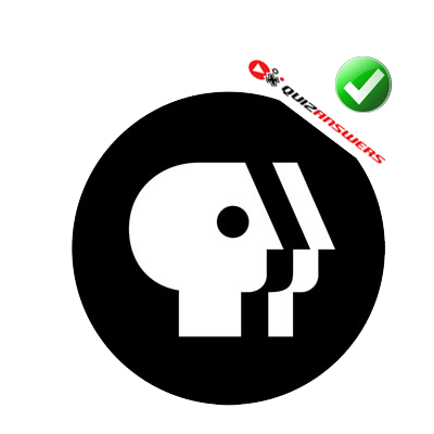 http://www.quizanswers.com/wp-content/uploads/2013/03/three-faces-white-black-roundel-logo-quiz.png