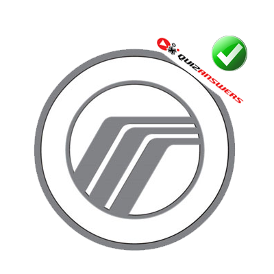http://www.quizanswers.com/wp-content/uploads/2013/03/three-grey-folded-bands-inside-grey-circle-logo-quiz.png