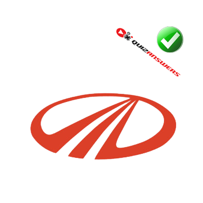 http://www.quizanswers.com/wp-content/uploads/2013/03/three-red-lines-red-oval-loop-logo-quiz.png